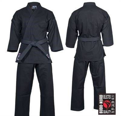 6156 budo-nord seii tai shogun  sort medium